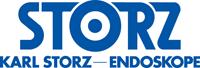 Storz: Karl Storz - Endoskope