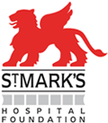 St Marks Hospital Foundation