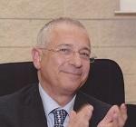 Photo of Donato Altomare