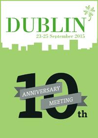 Dublin 10th