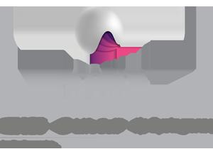 Acelity™. KCI, LifeCell, Systagenix - Acelity Companies