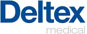 Deltex Medical