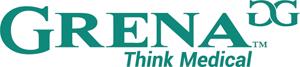 Grena™: Think Medical