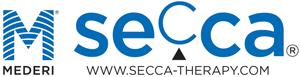 mederi-secca www.secca-therapy.com