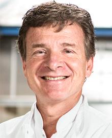 Willem Bemelman