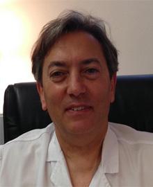 Sebastiano Biondo