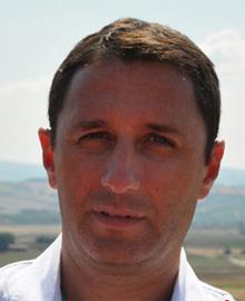 Andrea Coratti