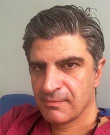 Omar Faiz