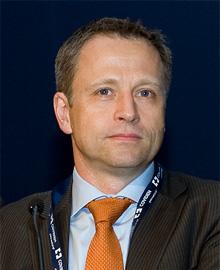 Dieter Hahnloser