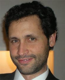 Luis Miguel Jimenez Gomez
