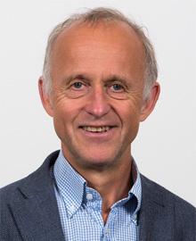 Stein Kaasa