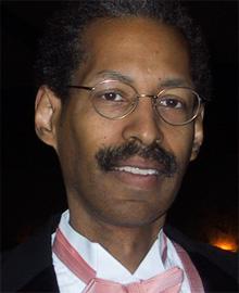Charles Littlejohn