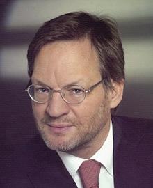 Klaus Matzel