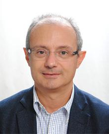 Carlo Ratto