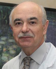 José Roig