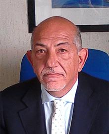 Giovanni Maria Romano