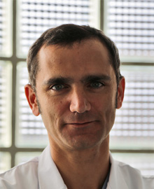 Antonino Spinelli