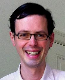 Pieter Tanis