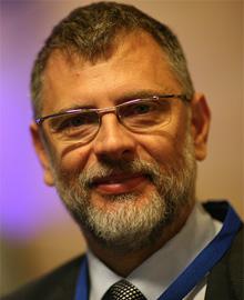 Victor Tomulescu