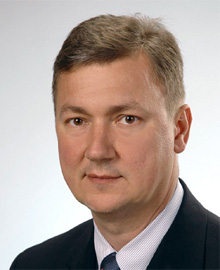 Pawel Wieczorek