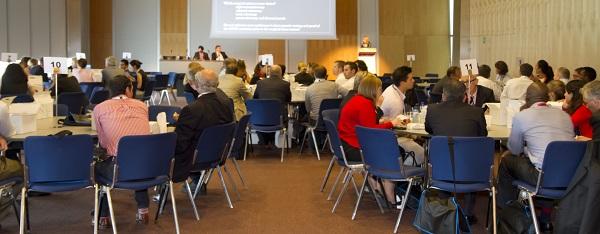 ESCP-workshop