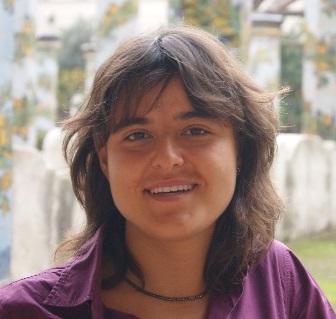 Nicoletta Pipitone Federico