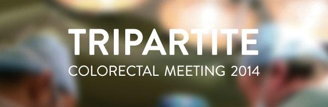 tripartite-banner