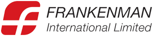 Frankenman International Limited