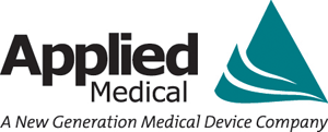 Applied Medical: A New Generation Medical Device Company