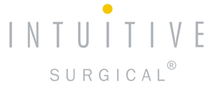 Intuitive Surgical
