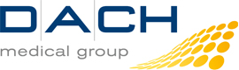 DACH Medical Group