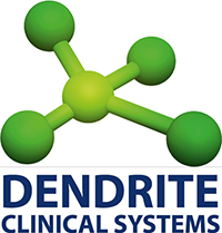 Dendrite clinical systems