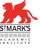 St Mark's Academic Institute