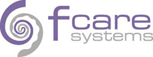 fcare systems