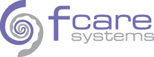 F Care Systems