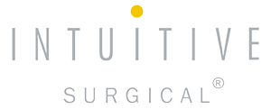 Intuitive Surgical logo2