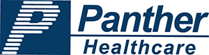 Panter Healthcare