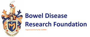 Bowel Disease Research Foundation: Registered Charity