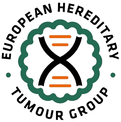 European Hereditary Tumour Group