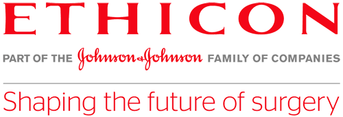 Ethicon: Shaping the future of surgery