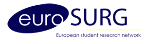 EuroSurg: European Student Research Network