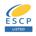 ESCP listed