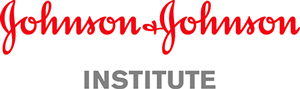 Johnson Johnson Institute