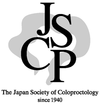 The Japan Society of Coloproctology