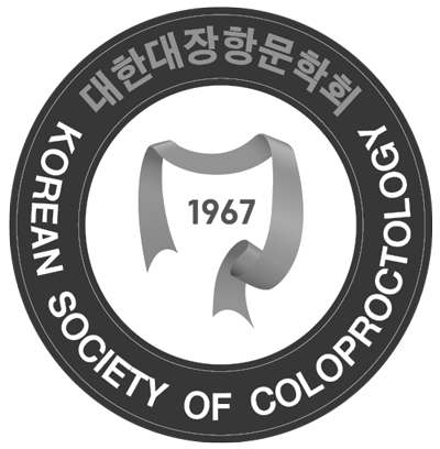 Korean Society of Coloproctology