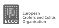 European Crohn's and Colitis Organisation (ECCO)