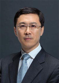 Hongwei Yao profile photo