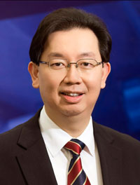 Simon Ng profile photo
