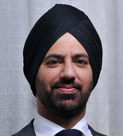 Baljit Singh profile photo