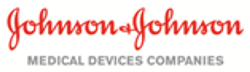 Johnson Johnson Medical Devices Companies